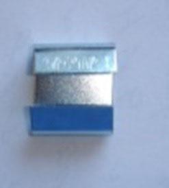 Art. 16004 Klammer für Korb