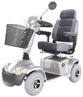 Elektromobil HS-588