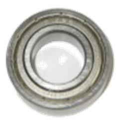Art. 14025 Lager für E-Motor 6900Z