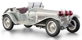 1930 Alfa Romeo 6C 1750 GS pure-finish 1:18
