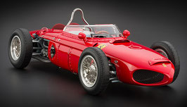 1961 Ferrari 156 F1 Sharknose 1:18