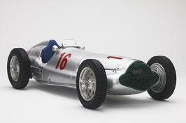 "1938 Mercedes W154 Winner GP Germany #16 Richard ""Dick"" Seaman 1:18"