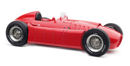 1954 Lancia D50 red 1:18