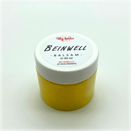Beinwell - Balsam
