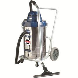 Wasser-/Staubsauger 935 INOX 230 V