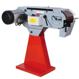 Bandschleifmaschine MSM_150 400V50HZ