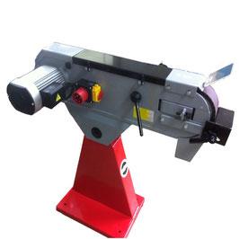 Bandschleifmaschine MSM_75 400V50HZ