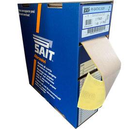 Softpapierrolle 115x25m Sait