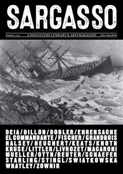 Sargasso I/2017