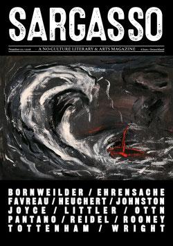 Sargasso III/2018