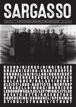 Sargasso II/2017