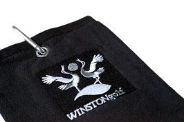 WINSTONgolf-Schlägertuch