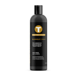 ENZYMOTHERAPY BLOWOUT CREAM 250 ML