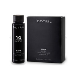 COTRIL GLOW GEL (1:1) 3 UNI X 60 ML