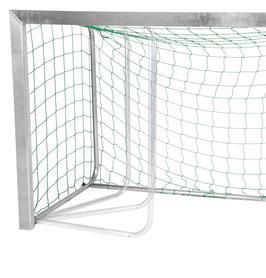 Mini-Trainingstor klappbar 180 x 120