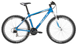 "Mountainbike Bulls Wildtail 27.5"" 21 Gang RH 56  562-03756"