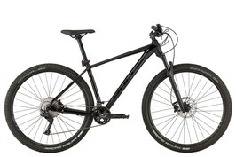 "Mountainbike Copperhead 3 29""  22 Gang  RH 56  501-14656"