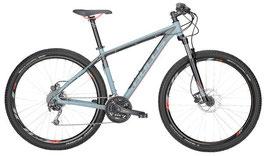 "Mountainbike Bushtail 29""  27 Gang  RH 51  582-14551"