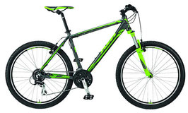 Mountainbike KTM Cicago 2  795172138
