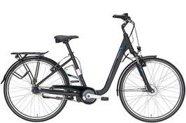 Pegasus Avanti E  E-Bike 722-30053