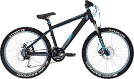 Dirt Bike Bulls Devilzone 1 522-39042