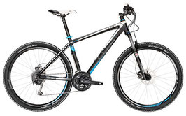 "Mountainbike Bulls LT27  27 Gang 27,5"" RH 51 / 56  562-06651 / 56"