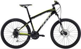 Mountainbike Felt SIX 70  803255915/ 803255815