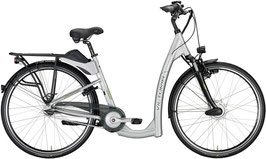 Victoria Oldenburg  E-Bike 02944148