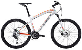Mountainbike Felt SIX 60  803256817