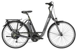 Bulls Green Mouver Lavida  E-Bike 557-60847