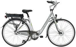 Victoria Emden  E-Bike 02944015