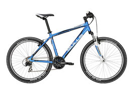 Mountainbike Bulls Pulsar 21 Gang RH 56     552-00056