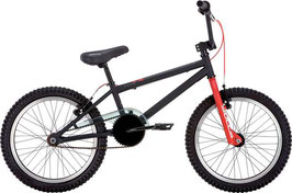 "BMX Rad Bulls ""Novice Dirt"" 555-49039/555-49038"