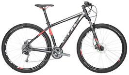 "Mountainbike Bulls LT 29""  27 Gang  RH 51/56  582-14051/56"