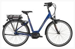 Victoria E-Trekking 5.8 SE  E-Bike 02943520