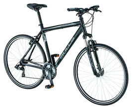 "Bulls ""Wildcross"" Herren Cross Bike RH 54"