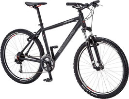 Mountainbike Bulls King Cobra RH 52  555-51952