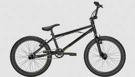 """BMX Rad Fishbone """"P 1000"""""""