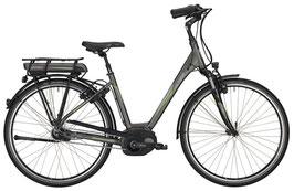Victoria E-Trekking 5.6 SE  E-Bike 02943314