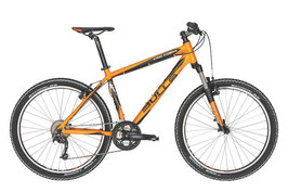 Mountainbike Bulls King Cobra 532-10251
