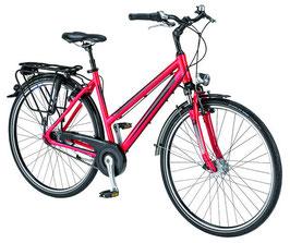Pegasus Solero SL 7 536-23553 /536-23550