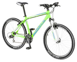 Mountainbike Bulls Pulsar 21 Gang RH 51     552-00151