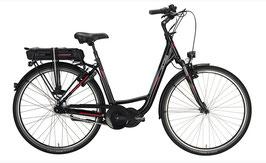Victoria Urban 3.8  E-Bike 02943017