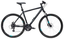 "Bulls ""Crossbike 1"" Herren Cross Bike"