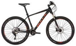 "Mountainbike Bulls Copperhead 3 27,5""  22 Gang RH 51 572-08656"
