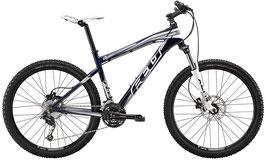 Felt Mountainbike MTB  Q 620 RH 49cm