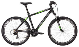 Mountainbike Bulls Pulsar 21 Gang RH 41 / 46 / 51