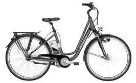 Pegasus Solero E  E-Bike 557-30153