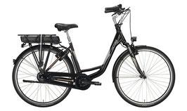 Victoria Urban 5.1  E-Bike 02935716