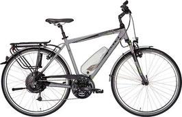 Bulls Green Mouver Spotslite  E-Bike 527-40048